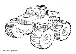 Elegant Luxury Monster Trucks Coloring Pages For Boys Download ... Printable Zachr Page 44 Monster Truck Coloring Pages Sea Turtle New Blaze Collection Free Trucks For Boys Download Batman Watch How To Draw Drawing Pictures At Getdrawingscom Personal Use Best Vector Sohadacouri Cool Coloring Page Kids Transportation For Kids Contest Kicm The 1 Station In Southern Truck Monster Books 2288241