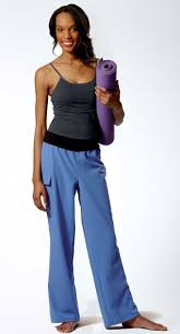 Ciel Blue Scrub Pants Walmart by 27 Best Ave By Medline Fashion Scrubs Images On Pinterest