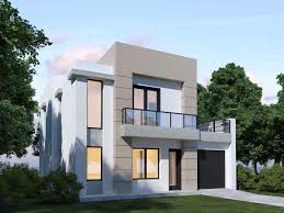 100 New Modern Houses Design Good House S Schmidt Gallery