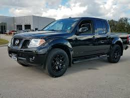 New 2018 Nissan Frontier For Sale In Orlando & Winter Haven FL Area 2000 Xe 2wd Needs Lift Suggestions Nissan Frontier Forum City Md South County Public Auto Auction Ud Trucks Isuzu Npr Nrr Truck Parts Busbee Filenissan Diesel Truck In Malaysiajpg Wikimedia Commons Featured Cars Green Tea Photo Image Gallery 1991 New Used Car Reviews And Pricing Desert Runner Id 2241 Nissan Ud80 8 Ton Drop Sides Approved 1997 2001 Review Top Speed Price Modifications Pictures Moibibiki