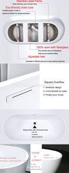 bathtub drain flange leaking bathtub overflow drain gasket 29