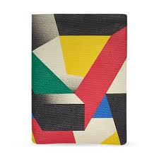 graphic wallet moma design store
