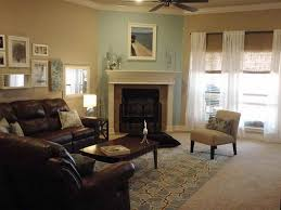 Living Room Curtain Ideas For Small Windows by Small Window Curtain Ideas Living Room Day Dreaming And Decor
