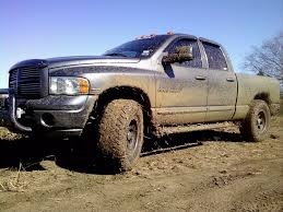 Wii Bit Muddy - DODGE RAM FORUM - Ram Forums & Owners Club! - Ram ... Image Dodgeram50jpg Tractor Cstruction Plant Wiki Used Lifted 2012 Dodge Ram 3500 Laramie 4x4 Diesel Truck For Sale V1 Spintires Mudrunner Mod 2004 Dodge Ram 3500hd 59l Cummins Diesel Laramie 4x4 Kolenberg Motors Dodge Ram Dually 2010 Sema Show Dually Photo 41 3dm4cl5ag177354 Gold On In Tx Corpus 1500 Gallery Motor Trend Index Of Shopfleettrucks 2006 Slt At Dave Delaneys Columbia Serving Filedodge Pickup Rigaudjpg Wikipedia 1941 Sgt Rock Nsra Street Rod Nationals 2015 Youtube