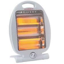 radiateur electrique d appoint achat vente radiateur
