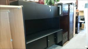 Furniture Awesome Used Furniture Pittsburgh Inspirational