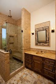 tuscan style bathroom designs completure co