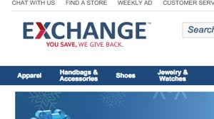 Shopmyexchange.com Coupon Code : 5 Percent Cash Back Credit Card Where To Put Ticketmaster Promo Code Vyvanse Prescription Pelagic Fishing Gear Linentableclothcom Coupon Square Enix Picaboo Coupons Free Shipping Nars Amazon Ireland Website Ez Promo Code Hot Topic 50 Off Sephora Men Perfume Proflowers Radio 2018 Kraft Printable Promotion For Fresh Direct Fiber One Sale Daily Deal Video Game Exchange Madison Wi How Do You Get A Etsy