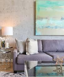 nachhaltig leben tipps für das wohnzimmer magazin