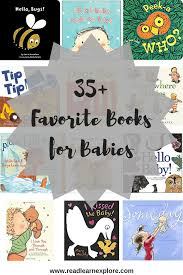 35+ Favorite Books For Babies - Read, Learn, Explore Ducks And Trucks Bucks What Little Boys Are Made Of Prints Top 5 Myths And Facts About Treats For Chickens Community Tikes Cozy Truck Where Do Nest In The Garden Rspb Blue Alice Schertle Jill Mcelmurry Mdadskillz Six From Five Nursery Rhymes By Souths Best Food Southern Living Princess Rideon Review Always Mommy Old Ford Wallpaper Hd Wallpapers Somethin About A I Love Little Baby Ducks Old Pickup Trucks Slow Movin Trains
