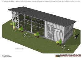 Home Garden Plans: L110 - Chicken Coop Plans - Chicken Coop Design ... New Age Pet Ecoflex Jumbo Fontana Chicken Barn Hayneedle Best 25 Coops Ideas On Pinterest Diy Chicken Coop Coop Plans 12 Home Garden Combo 37 Designs And Ideas 2nd Edition Homesteading Blueprints Design Home Garden Plans L200 Large How To Build M200 Cstruction Material For Inside With Building A Old Red Barn Learn How Channel Awesome Coopwhite Washed Wood Window Boxes Tin Roof Cb210 Set Up