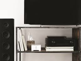 Sonos Ceiling Speakers Ebay by Sonos Connect Amp Wireless Hifi Player W Klipsch Awr650sm All