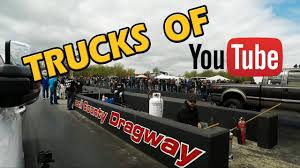 YouTube Callout 2018: TRUCKS! | Truck Central - Truck News