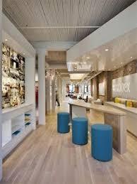 mobilier bureau qu饕ec 20 best showroom images on city