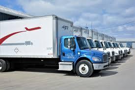 100 U S Xpress Truck Driving Jobs Air Ground AGX LinkedIn