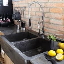 cuisine maison du monde copenhague meubles de cuisine ind pendant et ilot maison du monde con cuisine