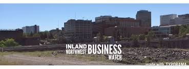 Sofa Mart Lakewood Colorado by Inland Northwest Business Watch 2012