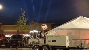 Kansas City Guitar Center North Grand Opening. Searchlight - YouTube Used 2017 Ford F150 For Sale Kansas City Mo Buy New Or Used Trucks 022016 Nebrkakansasiowa Truck And Tire Repair 24 Hour Roadside Service Amelia Diesel Truckcentercompanies Truckcentercomp Twitter Midway Center New Dealership In 64161 Dale Willey Automotive Lawrence Serving Topeka 2018_dodge_gnd_cavan_sbraunabilityxt_16 2016 Timpte Grain For Companies Nebraska Car Dealership Tcc Omaha Amenities 092017 2005 F550 Service Truck Item Bi9669 Sold August 3