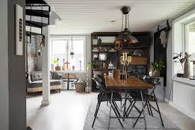 industrial boho license features 12977639 living4media