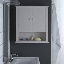 Buy Wall Cabinet Bathroom Cabinets & Storage Online At Overstock ... Small Bathroom Design Ideas Storage Over The Toilet 50 Best Bathroom Ideas Designs For Spaces Kitchen Cabinets Cabinet Splendid Paint Remodel Space Wooden Weatherby Floor High Mirrored Black Without B Medicine 44 Storage And Tips 2019 Fniture And Towel Custom For Bathrooms With No Ikea 21 Decorating 10 That Will Save You Design Apartment Therapy Rated In Overthetoilet Helpful Customer Reviews