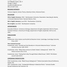 Free Microsoft Curriculum Vitae Cv Templates Screenshot Of A ... Sample Resume In Ms Word 2007 Download 12 Free Microsoft Resume Valid Format Template Best Free Microsoft Word Download Majmagdaleneprojectorg Cv Templates 2010 New Picture Ideas Concept Classic Innazous Cover Letter Samples To Ministry For Skills Student With Moos Digital Help Employers Find You For Unique And