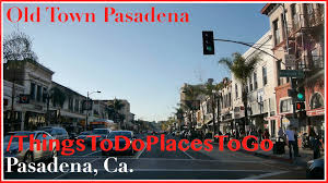 Old Town Pasadena On Colorado Blvd W/ Shopping & Restaurants ... Pottery Barn Contemporary Black White Velvet Pillow Chairish Tallulah Upholstered Armchair Down Blend Wrapped Cushions By Bed Frames Wallpaper Hires Pasadena Square Cube Headboard My California Home Tour Lesley Myrick Art Design Leather Sofa Reviews Centerfieldbarcom Hpritcom Kids New Summer Collection Is Perfect For Your Next Hypnotizing Picture Of Ebay Uk Best Baby Fniture Bedding Gifts Registry