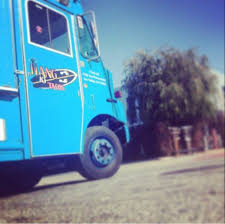 Best Taco Trucks In Los Angeles « CBS Los Angeles Where Do Food Trucks Go At Night Street For Haiti Roaming Hunger Paradise Truck Los Angeles Catering Jim Dow Tacos Jessica Taco East California 2009 The Best Food Trucks In City Cooks Up Plan To Help Restaurants Park Labrea News Beverly Miami 82012 Update Roadfoodcom Discussion Board Book A Rickys Fish Fashionista 365 Los Angeles 241 Lots Of Cart Best Resource Condiments From Taco Truck Stock Photo 49394118