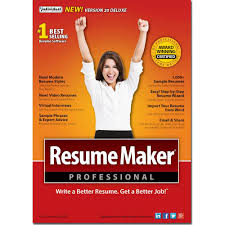 Resume Maker Professional Deluxe 20 With 14000 Job Descriptions And 1250  Samples Cv Maker Professional Examples Online Builder Craftcv Resume Resumemaker Deluxe Indivudual Free Visme Cv Builder Pdf Format For Jana Template 79367 Invitations Resume Maker Professional 16 Android Freetouse By Livecareer