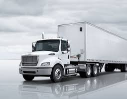 100 Semi Trucks For Sale In Florida Freightliner M2 112 Specifications Freightliner