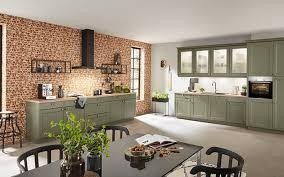 landhausküchen was zeichnet sie aus opti wohnwelt