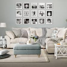 Creative Photo Displays To Transform Any Room