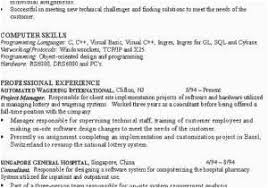 Bluesky Resume Download Technical Writer Sample From Resumes Writereditor New