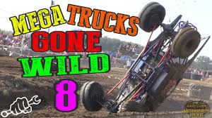 MEGA TRUCKS GONE WILD 8 - YouTube Mud Truck Pull Trucks Gone Wild Okchobee Youtube Louisiana Fest 2018 Part 7 Tug Of War Trucks Gone Wild Cowboys Orlando 3 Mega 5 La Mudfest With Ultimate Rolling Coal Compilation 2015 Diesels Dirty Minded Fire Cracker Going Hard Wrong 4