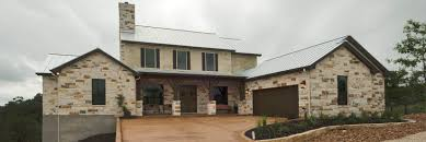 100 Country Builders Custom Home Builder New Braunfels San Antonio Hill