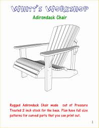 47 Adirondack Chair Template Free | Heritagechristiancollege Adirondack Chair Template Free Prettier Woodworking Ija Ideas Plastic Rocking Chairs Modern Aqua How To Make An Diy Design Plans Folding Pdf Diy Build Download 38 Stunning Mydiy Inspiring Templates Odworking 35 For Relaxing In Your Backyard 010 Chairss Remarkable Plan Floors Doors 023 Tall 025 Templatesdirondack Adirondack Chair Plans Free Ana White X