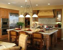 Best Chef Kitchen Design Within Home Enhancing Ideas With Fat Decor De