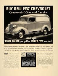 1937 Vintage Ad Chevrolet Commercial Cars Trucks Chevy - ORIGINAL ... Craigslist Houston Tx Cars And Trucks For Sale By Owner Cheap Greensboro Image 2018 The 20 Bestselling Cars And Trucks In America Business Insider Top 14 Loelasting Vehicles That Go Extra Mile Hshot Trucking Pros Cons Of The Smalltruck Niche Ordrive Download Ccinnati Zijiapin Classic Car Old Time Junkyard Rat Rod Or Restorer Dream Nacogdoches Deep East Texas Used By Suvs For Sale Duncan Ladysmith Nanaimo New Louisville Ky Less Than 1000