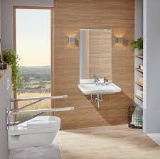 11x baddesign welches badezimmer passt zu mir