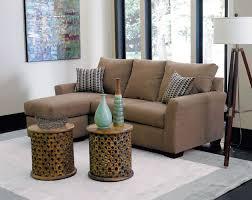Mor Furniture Bedroom Sets by Mor Furniture Living Room Sets Roy Home Design