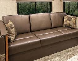 Thomas Payne Rv Jackknife Sofa by Rv Sofa Bed Replacement Centerfieldbar Com