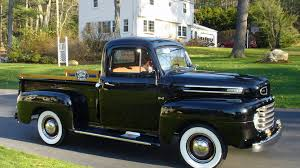 Image Result For 1948 Ford F100 | Motor Truck | Pinterest | Ford Old Parked Cars 1948 Ford F1 351940 Car 351941 Truck Archives Total Cost Involved 2009 Ppg Nationals 1949 Shop Safe This Car And Any Heavy Duty F5 F6 Engine Rouge 239 V8 226 Six For Sale Classiccarscom Cc987666 12 Ton Pickup Cc1017188 Hot Rod Pickups Short Bed Vintage Vintage Trucks 1951 Classics On Autotrader Classic Trucks Timelesstruckscom Whats The Best Selling Car In America Thats Right A Truck