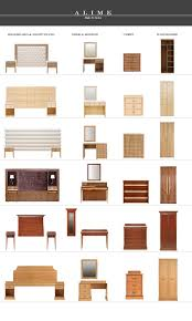 alime cbr318 dubai style hotel bedroom furniture hotel furniture