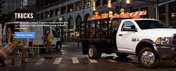 100 Truck Fleet Sales Edmonton Commercial Company Vehicle Solutions