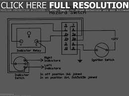 Uverse Home Wiring 2000 Lexus Gs400 Fuse Diagram Farewell Att Uverse Verry Technical Indianapolis Circa August 2017 Att Service Stock Photo 703450237 Setting Up Your Own Router With Att Modem Youtube U Verse Hdtv Page Tds Ec Cversion Diagram 5268ac Xdsl Voice Gateway Arris Unifi Vdsl Voip Setup Ubiquiti Networks Community Wiring Diagram Efcaviationcom How To Splice A Phone Line And Bypass Jack Treadster Goodbye Uverse Trouble With Your Graves On Soho Technology Home Bundle Deals Starting At 60mo Business Support Template Idea