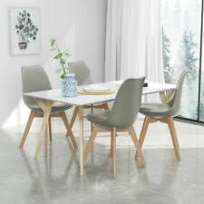 stühle für schlafzimmer günstig kaufen ebay