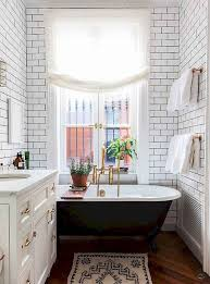 111 Brilliant Small Bathroom Remodel Ideas On A Budget - LivingMarch.com Small Bathroom Remodel Ideas Tim W Blog Small Bathroom Remodel Plans Minimalist Modern For Bathrooms Images Of 24 Best Remodels Gorgeous 55 Cool Master Alluring Price Renovation Shower Cost 31 You Beautiful Picture Remodeling With Regard To Redos On A Budget Diy Arstic Remodeled Design Choose Floor Plan Bath Materials Hgtv Quick Make Over Upgrade 111 Brilliant On A Livingmarchcom