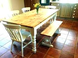 Farmhouse Dining Room Furniture Kitchen And Tables Table Sets Style
