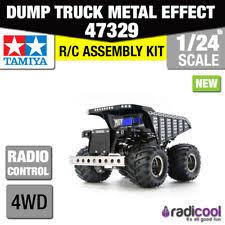 Midnight Pumpkin Rc Nz by Tamiya Electric Metal Rc Model Vehicles U0026 Kits Ebay