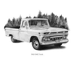 Charcoal Wheels - GMC - 1965 GMC Truck 1965 Gmc Pickup Truck Youtube C10 Fast Lane Classic Cars Photo Gallery 2500 3500 View Source Image 6466 Pinterest And Chevrolet Stepside Advance Auto Parts 855 639 8454 20 Short Bed Southern Kentucky Classics Chevy History The Buyers Guide Drive Car Brochures 1973 1999 Gmc Sierra 1500 Moto Metal Mo970 Rancho Leveling Kit What Ever Happened To The Long Bed