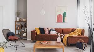 wohnzimmer gestalten 14 stylische aber einfache ideen